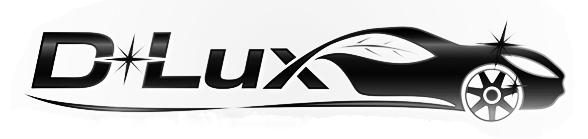 dluxwash.com.au